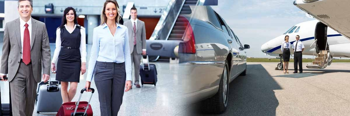 Airport-Limo-Car-Service